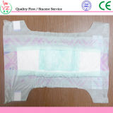 2017 Free Sample Chine Vente en gros Mode Baby Diaper