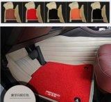 Oszillierende Matte des Messer-Ausschnitt-/Radierungs-Maschinen-Plotter-EVA/Foam/Cardboard /Foot