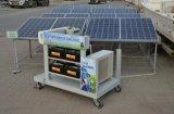 Bateria de gel solar de alta temperatura 12V100ah para UPS (HTL12-100AH)