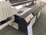 기계 인쇄 만드는 Full-Color 예술품 UV 평상형 트레일러 인쇄 기계