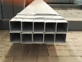 ASTM A500 Gr. een 100X100mm Galvanized Square Tube