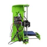 Machine van de Druk van Shenzhen de Nieuwe Multifunctionele Grote 3D