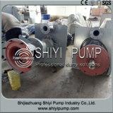 Effluent lourd vertical traitant la pompe de carter de vidange centrifuge de boue