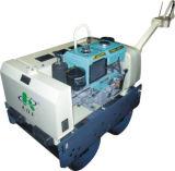Compressor do rolo Vibratory (RL-500)