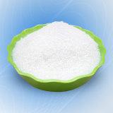 99%純度の良質のPharmaの等級のTetracaineの塩酸塩