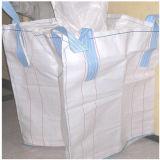 PP Jumbo Bag/PP Big Bag/Ton Bag (砂、建築材料、化学薬品、肥料、砂糖、等のために)