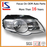 Automobile/Car Head Lamp per il VW Passat B6 '05