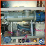 Tierdüngemittel-Wasserabscheider-Düngemittel-Maschine