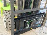 De Kwaliteit van Snsc Diesel van 3 Ton Vorkheftruck voor Verkoop