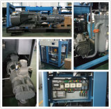 China Screw Rotary 450 Cfm Air Compressor