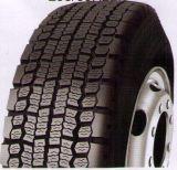 LKW-Reifen-Schlussteil-Reifen 11r22.5 11r24.5