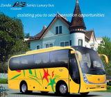 Autobus de Ni de l'autocar A5 (YCK6899H) de MiTourist