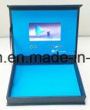 "1.8 "" zu 10.1 "" LCD-videobroschüre-Gruß-Geschenk-Karte"