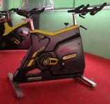 2016 più nuova bici di filatura commerciale (SK-A6019B)
