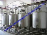 식품 가공기 키위 주스 가공 선 또는 키위 주스 생산 라인