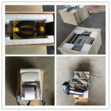 Welder 20mm-315mm Sde315 Electorfusion