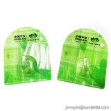 Вспомогательного оборудования ванной комнаты крюка Non-Маркировки автозапчастей изделия Nano санитарные