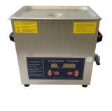 Digital-Ultraschallreinigungsmittel mit Frequenz 40kHz (TSX-240ST)