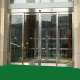 Automatischer Fühler-Tür-Bediener-Tür-Öffner des Schiebetür-Bediener-Projekt-(LT-ES001) automatischer