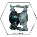 Rd25 알루미늄 합금 격막 펌프
