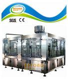 3 en 1 destilada máquina de embotellado de agua [Serie Cgf]
