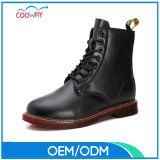El OEM inferior de MOQ modifica los zapatos ligeros unisex luminosos del LED para requisitos particulares