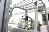 7 Vorkheftruck van /Diesel van de Vorkheftruck van de Pallet van de ton de Dieselmotor Aangedreven (CPCD70)