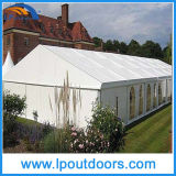 15X 50m Large Outdoor Wedding Party Tent Event Canopy