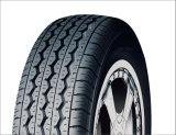 12``-16``Radial Tires Pneus de verano