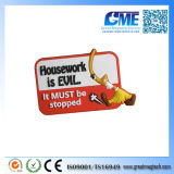 Hot Sales Customized Magnets