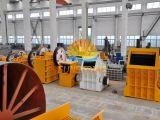 De grote Maalmachine van de Kaak van de Steen van de Capaciteit PE-400*600