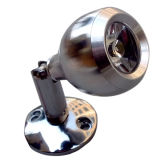 1W LED Cabinet Lights Gt-2