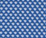 Meyabondの100%年のHDPEのプラスチック平らな網