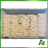 Alimentos conservante sorbato de potasio con Halal y Kosher CAS 24634-61-5