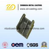 高品質と押すことによる炭素鋼が付いているカスタムモーター部品