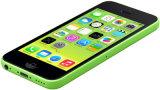 32GB는 고유 iPhone5C 3G 4G Lte Smartphone 셀룰라 전화 Bluetooth를 위해 자물쇠로 열린 코어 이중으로 한다