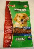 Pet Food、PP Bag、Woven BagのためのPP Woven Bag