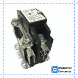 O melhor contator definitivo de venda 240V 30A 1.5p da finalidade dos produtos