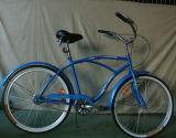 Bicicleta del crucero de la playa del hombre (FP-BCB-C004)