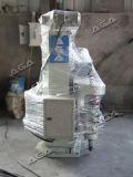 화강암 대리석 돌 팔 광택기 기계 제조 (SF2600)