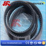 Классический обернутый V-Belt соединенный V-Belt классический от фабрики
