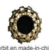 Новые биты диаманта PDC вырезая сердцевина из для Drilling добра