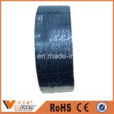 Disco abrasivo fino y redondo de China del metal de la muela abrasiva del corte
