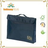 Handle를 가진 420d Polyester Business Briefcase Document Bag