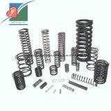 Ressort de prolonge réglable de bobine de bonne tension (Xinyu-S-001)