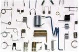 Máquina de bobinamento da mola do CNC (GT-CS-335) com velocidade rápida