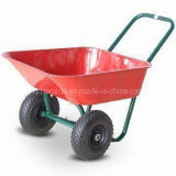 para o Wheelbarrow do mercado de Japão (WB2102)