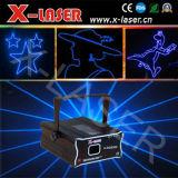 DMX Verlichting van het Stadium van de Laser van de Laser 100MW de Blauwe