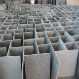 床タイルまたは平板または花こう岩の上のためのG603花こう岩