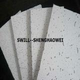 ミネラル繊維の天井板(SHWK-20)